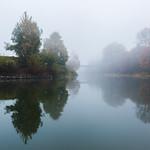 A Foggy Melody thumbnail