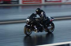 Straightliners_7640 (Fast an' Bulbous) Tags: japanese bike biker fast speed power acceleration superbike motorsport moto motorcycle dragbike drag race strip track outdoor nikon d7100 gimp panning straightliners