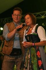 20171008 Oktoberfest AR 5250