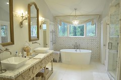 Bryan's Bath