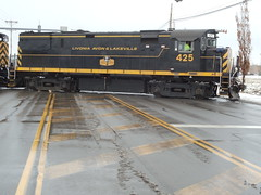 DSC05616 (mistersnoozer) Tags: lal alco c425