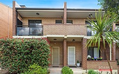 6/9-19 Heath Street, Asquith NSW