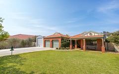 36 Unger Street, Albury NSW