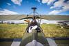 DSC_4597 (dwhart24) Tags: 12 twelve o clock high lakeland florida fl paradise field david hart frank tiano nikon rc radio remote control airplane aircraft