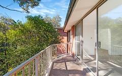 28/57 Leamington Road, Telopea NSW
