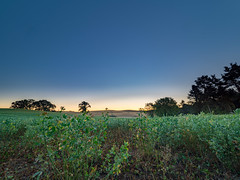 Blue Sunrise (MacDonald_Photo) Tags: jamieamacdonald sl33stak zd lightroom oly olympus zuiko michigan getolympus omd omdem1mkii μ43photography μ43 em1mkii omdem1markii hires highresmode 80mp 714mm mzuiko714mmf28pro landscape jacksonmichigan jacksoncountymichigan bluehour nisi nisifilters vanguardaltapro bracketedshot