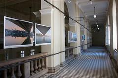 Primprema Noc Arhitekture 2017_odabrano - 6 of 10