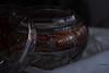 Bombonera (mariadoloresacero) Tags: de caja cristal bombonera