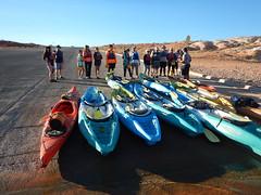 hidden-canyon-kayak-lake-powell-page-arizona-southwest-0496