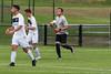 2017-10-07 Trinity MSOC vs Bowdoin - 0176 (BantamSports) Tags: bantams bowdoin college connecticut d3 fall hartford ncaa nescac sport trinity soccer