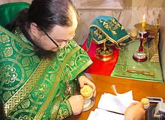 Преподобного Сергия (25)