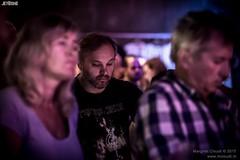 mcloudt.nl-201710JetBonePbl-IMG_3302-1