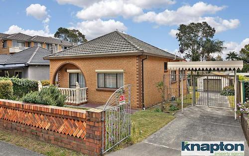 69 Yangoora Rd, Lakemba NSW 2195