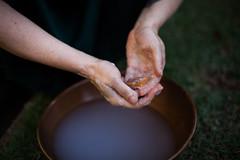 IMG_0186 (gleicebueno) Tags: sabonsabon sabão savon annacandelaria artesanal natural feitoamão handmade consmetic cosmetologia manual mercadomanual redemanual brasil brazil maker