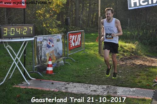 GaasterlandTrail_21_10_2017_0289