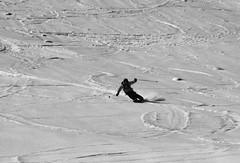 _MG_0115_b (St Wi) Tags: chamonix freeride ski snowboard rossignol armada k2 skiing freeriding snowboarding powder pow gopro snowfrancehautesavoiedeepsnowwinterspringsport brevent flegere grandmontes argentiere aiguilledumidi montblanc mardeglace courmayeur fun goodtimes