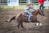Vulcan Rodeo 2015 (tallhuskymike) Tags: vulcan rodeo alberta action fca foothillscowboysassociation cowgirl event horse outdoors 2015