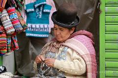 Bolivienne à La Paz (jmboyer) Tags: bo1017 bolivie bolivia travel ameriquedusud canon voyage ©jmboyer nationalgeographie potosi canon6d yahoophoto géo yahoo photoyahoo flickr photos southamerica sudamerica photosbolivie boliviafotos bolivien bolivienne tribal canonfrance eos portrait face visage lapaz nationalgeographic googlephotos instagram