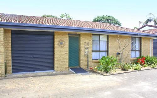 2/5 Telopea Avenue, Yamba NSW 2464