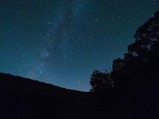 IMGPJ20857_Fk - Astro-Landscape - Wyandotte Lake