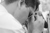 A fé é o que nos direciona na estrada da vida. Faith is what drives us on the road of life. (Samila Carvalho) Tags: igreja fé church soledade moment life faith brasil brazil first communion oração pray prayer god deus nossa senhora