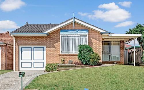 20 Parkholme Cct, Englorie Park NSW
