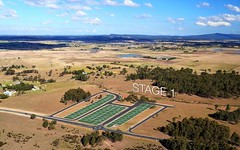 Lot 41 Ravensfield, Farley NSW