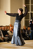 European Cultural Days - 26 October 2017 (European Central Bank) Tags: germany flamenco europeanculturaldaysoftheecb paulsckirche frankfurt 2017 dance spain ecb