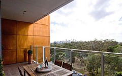 89/220 Greenhill Road, Eastwood SA