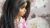Moxie Teenz Bijou (nata_muzika) Tags: 1 wave mga doll moxie teenz bijou 1st first portrait wig