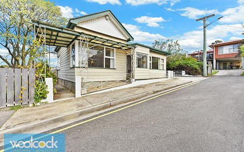 5 Sherwins Av, Launceston TAS 7250