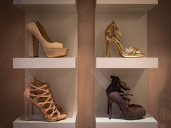 SitzSchuhe (Werner Schnell Images (2.stream)) Tags: ws sitzschuhe shoes shoe schuh schuhe ikea