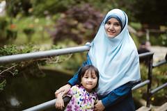 Cameron Highlands (47 of 65) (Muhdarifaiman) Tags: leicam leica malaysia cameronhighland bokeh hobby photography people travel