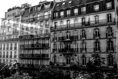 Haussmaniens (NightFlightToVenus) Tags: bw monochrome building street paris france fashion london newyork love travel photography style italy instagram architecture nyc instagood miami picoftheday foodporn turkye likeforlike design dubai losangeles beautiful fashionista followme cold 파리 eiffeltower food french like4like blackandwhite bnw blackandwhitephotography photooftheday noir bwlover monoart bnwcaptures bnwsociety streetphotography bnwlife monochromatic art instablackandwhite bwsociety instabw igersbnw portrait bwphotooftheday bwstylesgf p noiretblanc nb