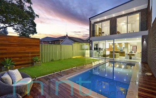 25A Boronia St, Belfield NSW 2191
