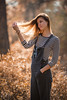 Zoe_2 (pg_art) Tags: portrait outdoor nature woods nikon pgart sun summer girl