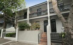 175 Hargrave Street, Paddington NSW