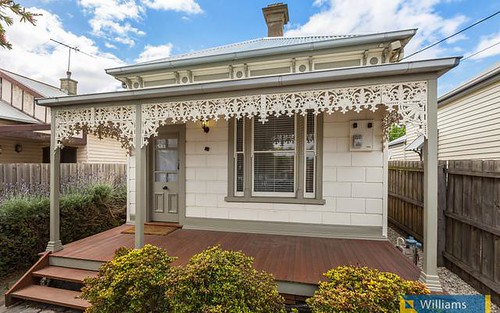54 Power St, Williamstown VIC 3016