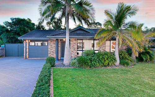10 Parkside Ct, Port Macquarie NSW 2444