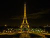 ¡Sea la noche! (Jesus_l) Tags: europa francia paris torreeiffel jesúsl