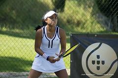 Andrea Ka (Cam) (José Rasquinho) Tags: ténis sports desporto bola raquete rasquinho sonyflickraward