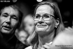 mcloudt.nl-201711RWilsonPbl-IMG_0066-1