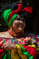 DSC_1676 (Just_learning_ph) Tags: lentecaribe quienloviveesquienlogoza carnavaldebarranquilla barranquilla lafiestaesdetodos 💃💃 capitaldelaalegria carnaval2017 tradicion photography colombia fotografía capturandoelcaribe idcaribe igbarranquilla colombiafolklore paraisoscolombia miracolombia colombianiando colombiaismagicalrealism micolombiaoficial baqenlamira colombianinsider galeriaco segurotevaaencantar colombiastreetphoto igersbarranquilla