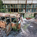 KD's World Tour: Chernobyl, Ukraine