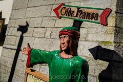 Tallin city (Iñigo Escalante) Tags: tallin estonia capital harju old town medieval ciudad city middle age vanalinn turismo 2017 winter catedral ortodoxa de alexander nevsky san olaf reval tallinn