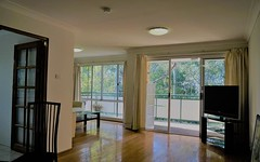 14/18 Thomas May Place, Westmead NSW