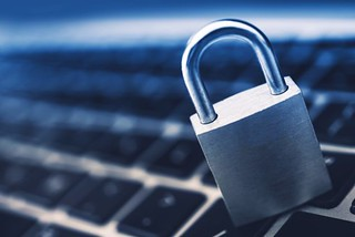 What will the data security landscape look like in 2027?