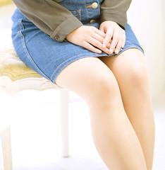 スカート 画像37