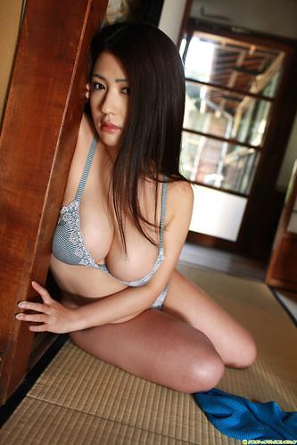 滝沢乃南 画像59