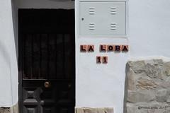 Jimena de la Frontera (Landahlauts) Tags: ανδαλουσία κοιμητήριον андалуси андалусия андалусія андалузия андалузија אנדלוסיה أندلوسيا الأندلس اندلس اندلسیہ اندلوسيا แคว้นอันดาลูเซีย ანდალუსია アンダルシア アンダルシア州 グラナダ 安达卢西亚 安達盧西亞 安達魯西亞 安達魯西亞自治區 안달루시아지방 alandalus andalousie andalouzia andalucia andalusië andalusia andalusianvillage andalusie andalusien andalusiya andaluzia andaluzio andaluzja comarcadelcampodegibraltar endulus fujifujinonxc50230mmf4567ois fujifilmxa2 jimenadelafrontera oba puebloandaluz pueblosblancos reinonazari respublicaobensis simena village xemina jimena de la frontera